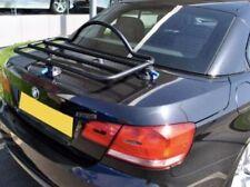 Accessori per auto BMW senza inserzione bundle