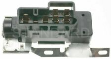 MOPAR--CARAVAN-VOYAGER-DAKOTA   1981-1990   Ignition Starter Switch US114