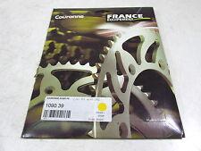 COURONNE ACIER STEEL SPROCKET 39T FE POUR CAN AM 450 DS 2007 2008 1090.39