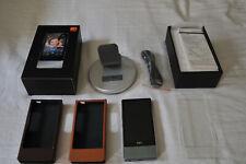 Fiio X7 portable Hi Resolution Dap