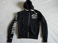 Superdry Fleece Coats & Jackets for Men