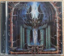 Baphomet's Aeon von Dunkelgrafen (2002)