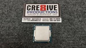 Intel Core i7-6700K 4GHz Quad Core Desktop CPU Processor 8MB LGA1151 SR2L0