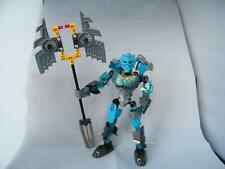 Lego Bionicle  70786 Gali Master of Water Complete + Instructions