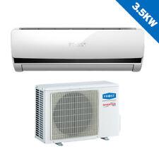 Frost 3.5kW Cool / 4kW Heat Split Airconditioner Digital inverter FRT12SSINV