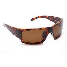 bb1acfc3dab Native Eyewear Men s Sunglasses