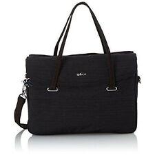 Briefcase Black Large Bags & Handbags for Women