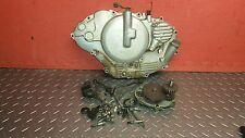 Honda TRX300EX TRX  Left Side Engine Cover Reverse Gears Miscellaneous Parts