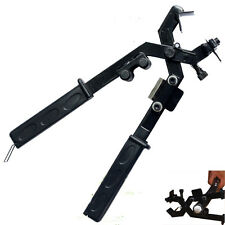 Electrical Power Cable Stripper Heavy Duty Stripping Tool for O.D 15mm - 30mm