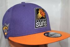 cheaper 92197 75a55 Phoenix Suns New Era NBA Basic Link 9Fifty,Snapback,Hat,Cap   31.99