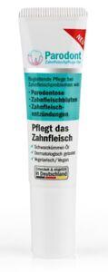 Beovita Parodont Gel - Parodontcreme - Parodontgel (149,90 € / 100ml)