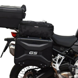 Satz Koffertoptaschen Variokoffer F700GS & F800GS,Additional bags Variopannier