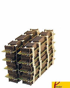 64GB (8 X 8GB) DDR2 6400 800MHz MEMORY FOR APPLE MAC PRO GEN 3, 1 and 3, 2
