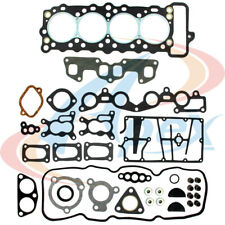 Engine Cylinder Head Gasket Set AHS4000 fits 1979 Mazda GLC 1.4L-L4