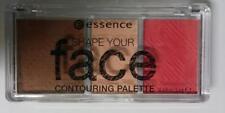 essence Shape Your Face Contouring Palette, #20 Ready, Set, Pink!