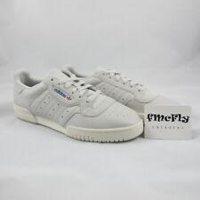 Adidas Originals Powerphase. EUR 44 2/3 - US 10.5.