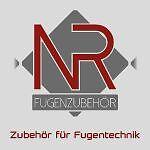 NR-Fugenzubehör