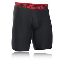 Ropa deportiva de hombre complementos Under armour