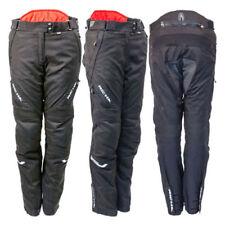 Pantalones Richa para motoristas para mujer