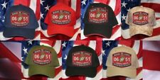 Mos 0651 Data Network Specialist Hat Patch Cap Marines