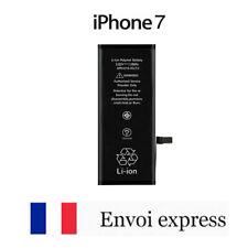 Iphone 7 internal battery new - 1960 mah (7g) new internal battery