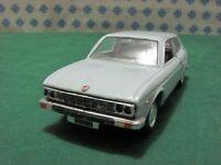 Vintage  -  FIAT / SEAT  128 Sport 3    - 1/43  Mira     ètat neuf
