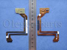 LCD Flexkabel Samsung smx-f30 f33 f34 f300 p300 vp-mx20 vp-mx25 ad97-16203a