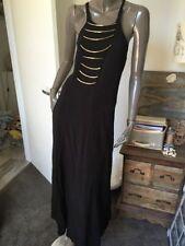 Witchery Viscose Summer/Beach Regular Size Dresses for Women