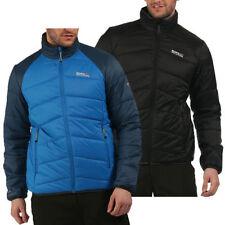 Regatta Polyamide Funnel Neck Coats & Jackets for Men