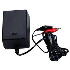 American Hunter Feeder Charger 6 &12V Battery Charger