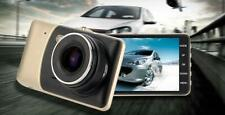 Car DVR Full HD 1080P with Rear View Camera Recorder