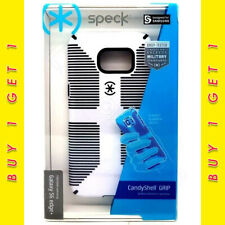 SPECK CandyShell Grip Case For Samsung Galaxy S6 Edge Plus - BUY 1 GET 1 FREE