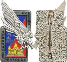 6° R.P.I.M.A , 2° Compagnie montagne, 2 de personne, CAMBODGE, Boussemart (1203)