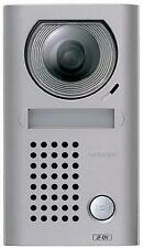 Aiphone Door Station, Vandal  Surface Mounted, JF-DV