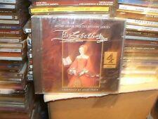 Soundtrack - Elizabeth (Music from the TV Series/Original , 2000)