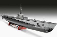 Revell 05168 US Navy Gato Class Submarine