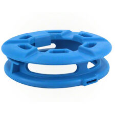 Onga Hammerhead Wear Foot Pad p/n K6129 - Pool Cleaner Spare Part