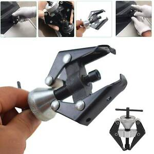 windscreen wiper arm removal tool Battery Terminal & Wiper Arm Puller 6-28mm