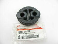 NEW GENUINE Exhaust Hanger OEM For KIA 286583W000