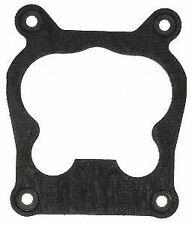 Carburetor Base Gasket G26792 Mahle Original