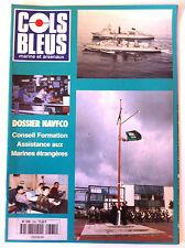 COLS BLEUS n°2365 du 28/09/1996; Dossier NAVFCO