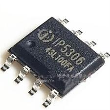10pcs 100% New IP5306 sop-8 Chipset