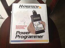 hypertech power programmer