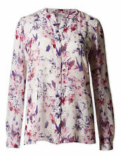 Marks and Spencer Yes Formal Tops & Shirts for Women