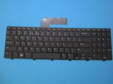 Keyboard US Dell Inspiron 17r n7110 XPS 17 l702x 15r n5110 m5110 00 KMPC English