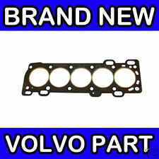 VOLVO S70/V70 SERIES -00 (2.5 Eng's) HEAD GASKET