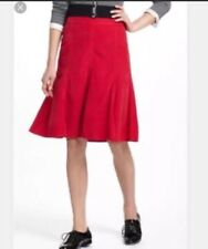 skirt Size 2