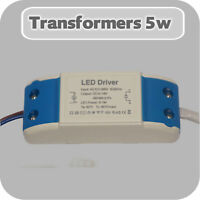 LED Light 12V Transformer Power Supply Premium LED Driver Electrical Transformer