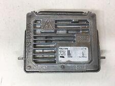 Valeo D3R D4R 35w HID XENON Headlight Ballast #89089352