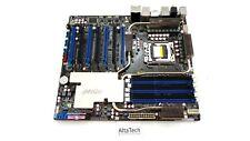 Asus P6T7 SuperComputer Intel Xeon i7 X58 LGA1366 Motherboard - Fast Free Ship